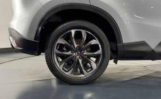 44220 - Mazda CX-5 2017 Con Garantía At-13
