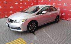 Honda Civic 2014 1.8 EX Sedan Mt-7