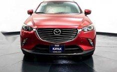 25728 - Mazda CX-3 2016 Con Garantía At-13