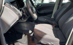 SEAT IBIZA REFERENCE 2012-8
