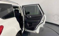 44948 - Nissan Pathfinder 2018 Con Garantía At-12