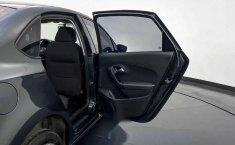 29780 - Volkswagen Vento 2020 Con Garantía Mt-13