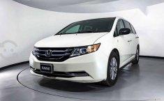 37110 - Honda Odyssey 2016 Con Garantía At-13