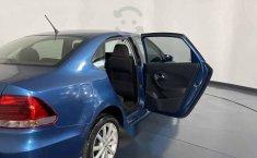 45768 - Volkswagen Vento 2018 Con Garantía Mt-12