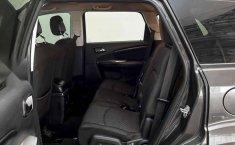 30301 - Dodge Journey 2015 Con Garantía At-12