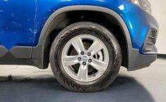 45523 - Chevrolet Trax 2019 Con Garantía Mt-12