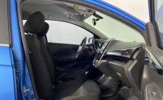 45668 - Chevrolet Spark 2018 Con Garantía At-14