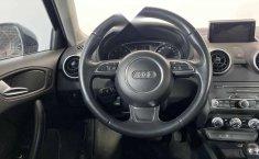 45033 - Audi A1 2016 Con Garantía At-12