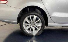 44746 - Volkswagen Vento 2016 Con Garantía At-13