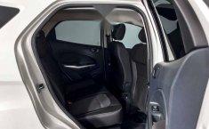 43338 - Ford Eco Sport 2018 Con Garantía Mt-13