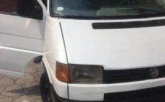Eurovan 2002-13