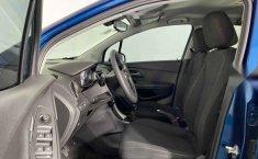 45523 - Chevrolet Trax 2019 Con Garantía Mt-11