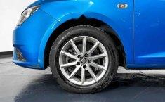 40583 - Seat Ibiza 2016 Con Garantía Mt-11