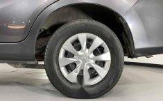 45556 - Toyota Avanza 2017 Con Garantía At-11