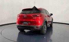 45666 - Mazda CX-3 2018 Con Garantía At-13
