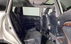 45566 - Toyota Highlander 2015 Con Garantía At-11