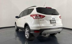 44110 - Ford Escape 2013 Con Garantía At-14