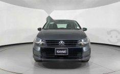 45654 - Volkswagen Vento 2018 Con Garantía Mt-10