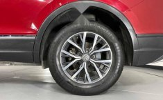 45750 - Volkswagen Tiguan 2018 Con Garantía At-14