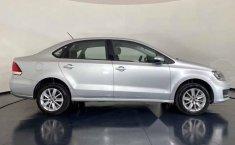 44746 - Volkswagen Vento 2016 Con Garantía At-12