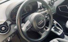 Audi A1 2018 5p Ego L4/1.4/T Aut-6
