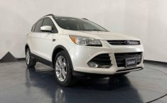 44110 - Ford Escape 2013 Con Garantía At-13