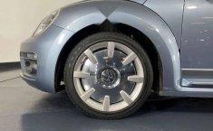 45445 - Volkswagen Beetle 2017 Con Garantía Mt-8
