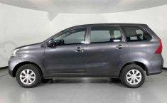 45556 - Toyota Avanza 2017 Con Garantía At-10