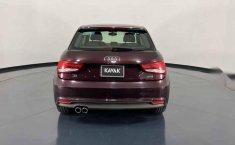 45231 - Audi A1 2016 Con Garantía At-13