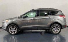 45609 - Ford Escape 2014 Con Garantía At-17