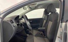 44746 - Volkswagen Vento 2016 Con Garantía At-11