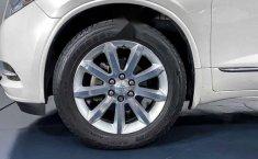 40455 - Buick Enclave 2014 Con Garantía At-11