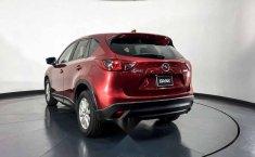 43652 - Mazda CX-5 2014 Con Garantía At-13