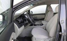 Kia Sedona 2019 3.3 V6 LX Tela 8 Pasajeros At-10
