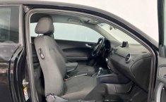 45033 - Audi A1 2016 Con Garantía At-11