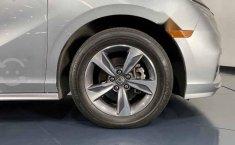 45533 - Honda Odyssey 2019 Con Garantía At-5