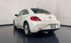 45049 - Volkswagen Beetle 2013 Con Garantía Mt-14
