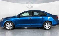 42088 - Volkswagen Jetta A6 2017 Con Garantía Mt-10