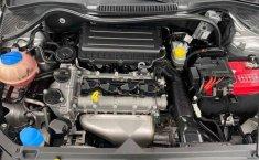44746 - Volkswagen Vento 2016 Con Garantía At-10