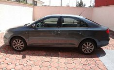 TOLEDO 2015 VERSION I-TECH IMPECABLE 48,000 KILÓMETROS-3