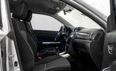 33385 - Suzuki Vitara 2016 Con Garantía Mt-12