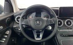 Mercedes Benz GLC 300-19