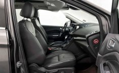 21370 - Ford Escape 2016 Con Garantía At-16