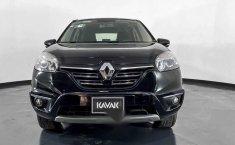 43855 - Renault Koleos 2014 Con Garantía At-12