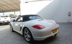 Porsche BOXSTER S-10