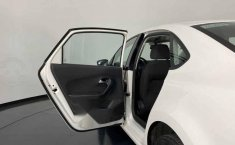 44765 - Volkswagen Vento 2014 Con Garantía Mt-13