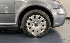 35892 - Volkswagen Jetta Clasico A4 2015 Con Garan-13
