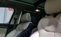 Hyundai Santa Fe Limited Tech 2019 Turbo-8