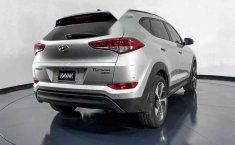39526 - Hyundai Tucson 2017 Con Garantía At-15