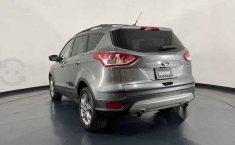 45609 - Ford Escape 2014 Con Garantía At-16